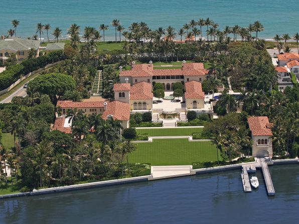 10 bed 14 bath Single Family at 1500 S Ocean Blvd Palm Beach, FL, 33480 is for sale at 95.00m - google static map