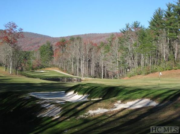 null bed null bath Vacant Land at 12 Fairway Dr Lake Toxaway, NC, 28747 is for sale at 195k - 1 of 5