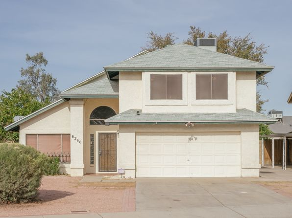 4 bed 2.5 bath Single Family at 6266 W Cochise Dr Glendale, AZ, 85302 is for sale at 251k - 1 of 30