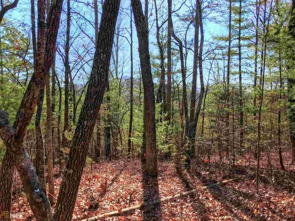 null bed null bath Vacant Land at 41 Pine Ridge Trl Mineral Bluff, GA, 30559 is for sale at 52k - 1 of 18