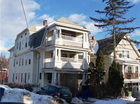 10 bed 3 bath Multi Family at 228 Cooke St Waterbury, CT, 06710 is for sale at 130k - 1 of 15