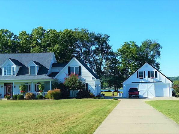 4 bed 6 bath Single Family at 390 US Highway 42 W Warsaw, KY, 41095 is for sale at 449k - 1 of 37