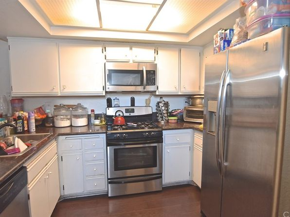 2 bed 1 bath Condo at 640 Park Shadow Ct Baldwin Park, CA, 91706 is for sale at 280k - 1 of 20