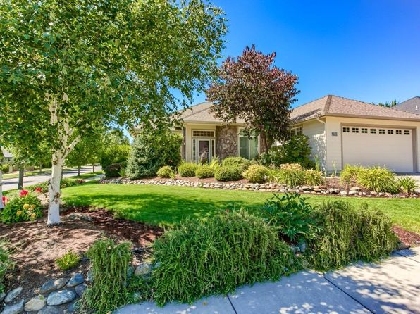 4 bed 2 bath Single Family at 3700 Fieldbrook Ave Medford, OR, 97504 is for sale at 437k - 1 of 33