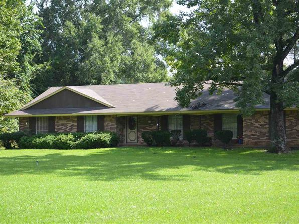 4 bed 2 bath Single Family at 200 Briarhill Rd Florence, MS, 39073 is for sale at 185k - 1 of 2