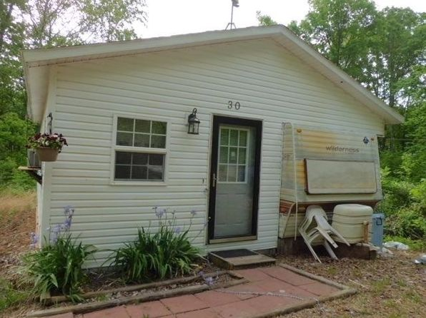 1 bed 2 bath Mobile / Manufactured at 30 Buck Ln New Concord, KY, 42076 is for sale at 29k - 1 of 6