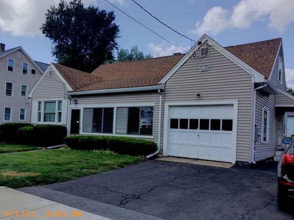 4 bed 2 bath Single Family at 44 Southworth St West Springfield, MA, 01089 is for sale at 182k - 1 of 18