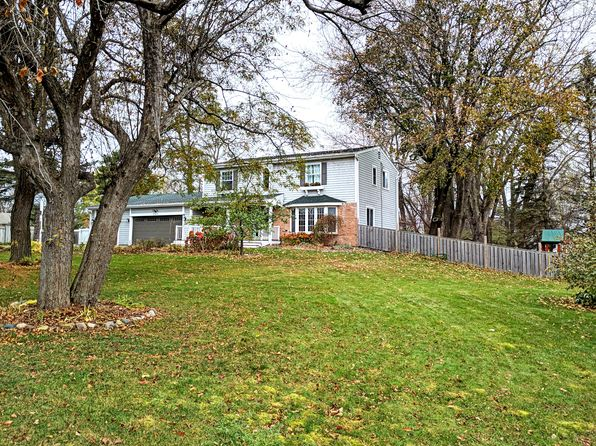 4 bed 3 bath Single Family at 8901 Rosewood Ln N Maple Grove, MN, 55369 is for sale at 390k - 1 of 29