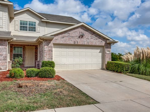 4 bed 3 bath Townhouse at 7568 Howling Coyote Ln Fort Worth, TX, 76131 is for sale at 185k - 1 of 25
