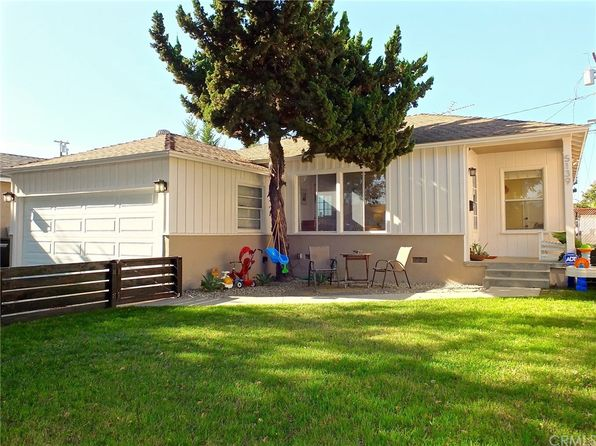 2 bed 1 bath Single Family at 5139 Bixler Ave Lakewood, CA, 90712 is for sale at 499k - 1 of 43