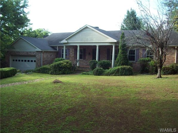 3 bed 2 bath Single Family at 227 10th St NW Fayette, AL, 35555 is for sale at 59k - 1 of 7