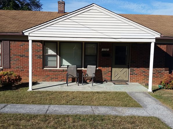 3 bed 2 bath Single Family at 1132 Halliahurst Ave Vinton, VA, 24179 is for sale at 130k - 1 of 53
