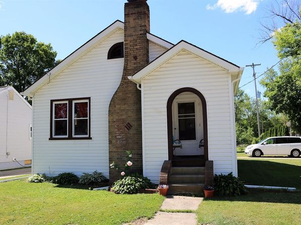 2 bed 1 bath Single Family at 509 W Main St Durand, MI, 48429 is for sale at 75k - 1 of 23