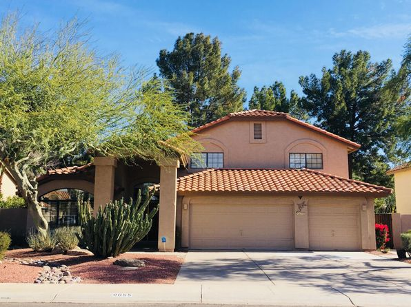 5 bed 2.5 bath Single Family at 9655 S Forest Ave Tempe, AZ, 85284 is for sale at 480k - 1 of 36