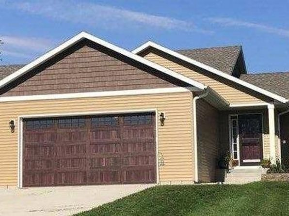 4 bed 2 bath Single Family at 503 8th Ave S Humboldt, IA, 50548 is for sale at 203k - 1 of 36