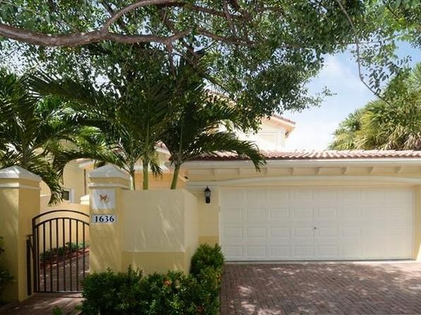 4 bed 2.5 bath Condo at 1636 Passion Vine Cir Weston, FL, 33326 is for sale at 529k - 1 of 39