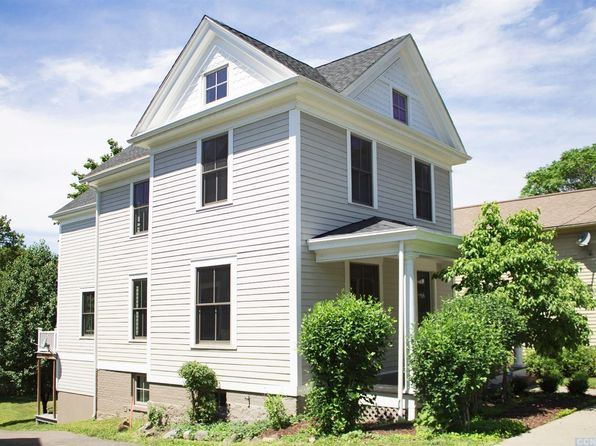 4 bed 4 bath Single Family at 27 Worth Ave Hudson, NY, 12534 is for sale at 725k - 1 of 20