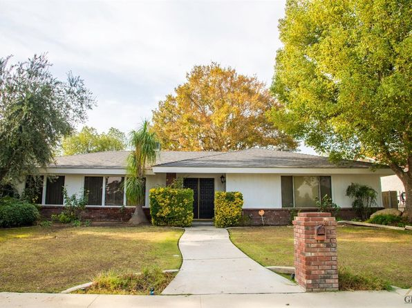 3 bed 2.5 bath Single Family at 305 Montclair St Bakersfield, CA, 93309 is for sale at 239k - 1 of 24