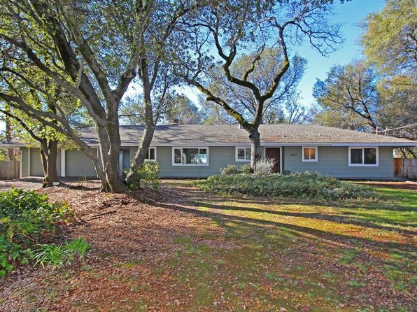 2 bed 2 bath Single Family at 4765 Beck Rd Auburn, CA, 95602 is for sale at 429k - 1 of 25
