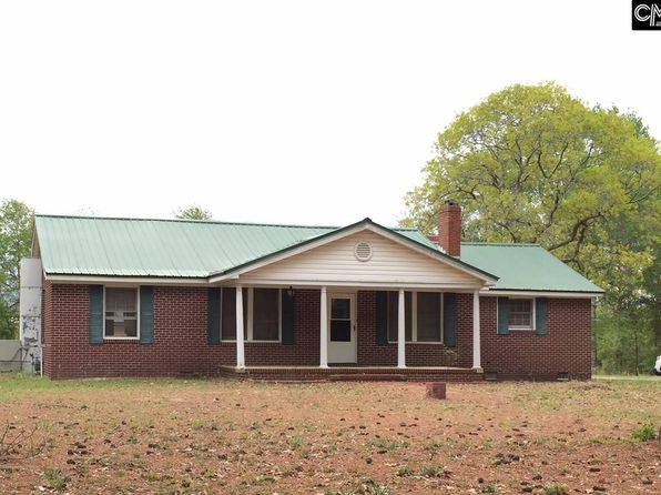 3 bed 2 bath Single Family at 124 Magnice Ave Gaston, SC, 29053 is for sale at 123k - 1 of 30