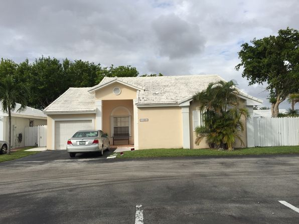 4 bed 2 bath Single Family at 11321 SW 61st Ter Miami, FL, 33173 is for sale at 350k - 1 of 10