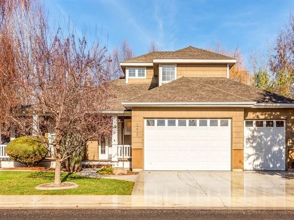 4 bed 2.5 bath Single Family at 390 W Colchester Dr Eagle, ID, 83616 is for sale at 399k - 1 of 25