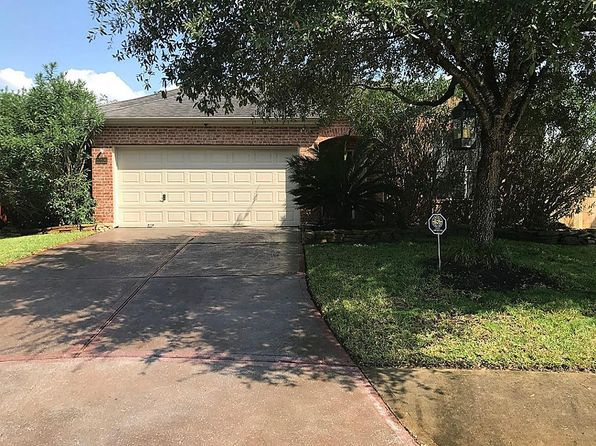 3 bed 2 bath Single Family at 10106 Sand Tracks Ct Houston, TX, 77064 is for sale at 200k - 1 of 25