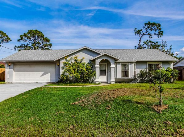 3 bed 2 bath Single Family at 7265 Ackerman Ave Cocoa, FL, 32927 is for sale at 162k - 1 of 23
