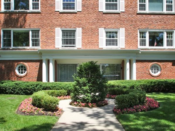 2 bed 2 bath Condo at 2425 Central St Evanston, IL, 60201 is for sale at 239k - 1 of 20