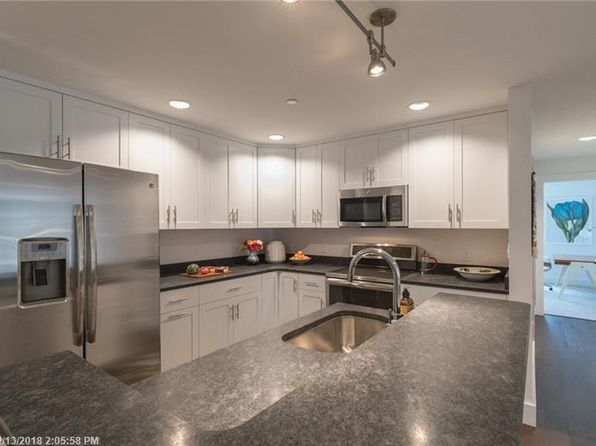 2 bed 2 bath Condo at 25 High St Portland, ME, 04101 is for sale at 370k - 1 of 17