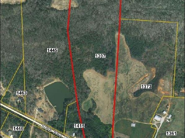 3 bed null bath Vacant Land at 1397 Highway 18 W Barnesville, GA, 30204 is for sale at 140k - 1 of 4