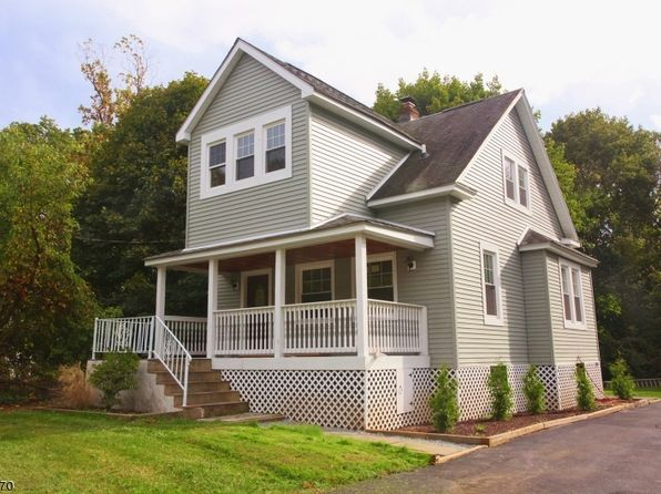 3 bed 3 bath Single Family at 119 Kings Hwy Landing, NJ, 07850 is for sale at 339k - 1 of 17