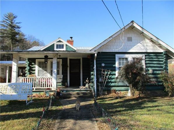 2 bed 1 bath Single Family at 3350 NEW LEICESTER HWY LEICESTER, NC, 28748 is for sale at 150k - 1 of 36