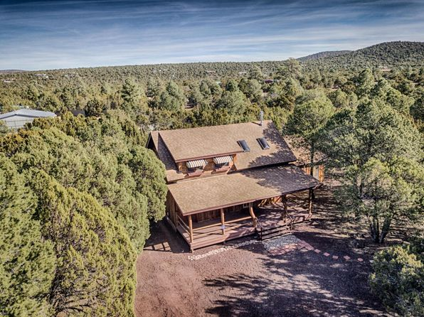 4 bed 2.5 bath Single Family at 525 County Road 3144 Vernon, AZ, 85940 is for sale at 215k - 1 of 28