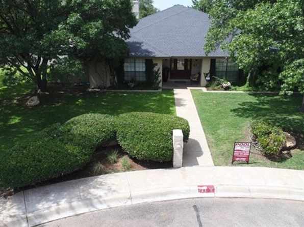4 bed 4 bath Single Family at 21 Sunnygrove Dr Odessa, TX, 79761 is for sale at 525k - 1 of 30