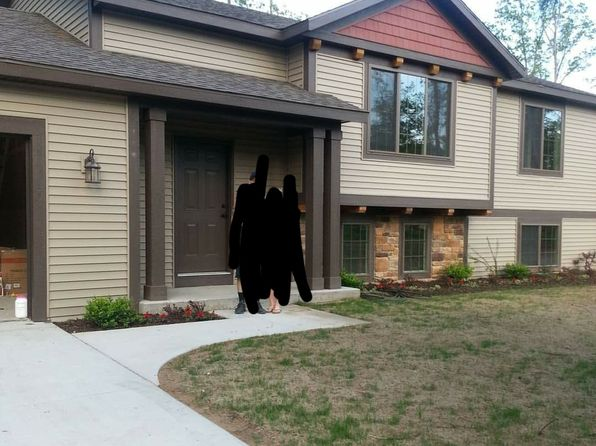 2 bed 1 bath Single Family at 1667 Nature View Ln Allegan, MI, 49010 is for sale at 165k - 1 of 10
