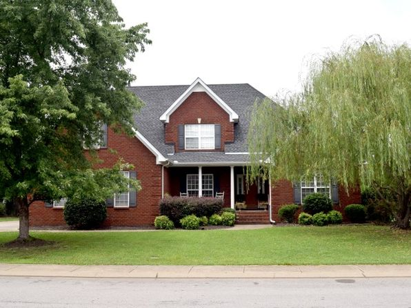 4 bed 4 bath Single Family at 1714 Satinwood Dr Murfreesboro, TN, 37129 is for sale at 320k - 1 of 32