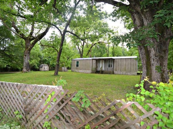 2 bed 1 bath Single Family at 235 HC 67 Smithville, OK, 74957 is for sale at 38k - 1 of 40