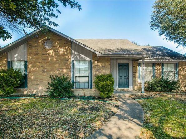 3 bed 2 bath Single Family at 541 E Bethany Dr Allen, TX, 75002 is for sale at 210k - 1 of 22