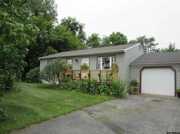 3 bed 1 bath Single Family at 38 Duncan Rd Gansevoort, NY, 12831 is for sale at 169k - 1 of 18