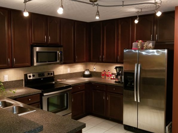 3 bed 2 bath Condo at 521 GOLDEN LAKE LOOP SAINT AUGUSTINE, FL, 32084 is for sale at 159k - 1 of 6