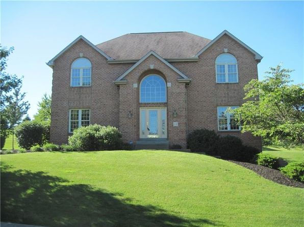 4 bed 3.5 bath Single Family at 2108 W Grove Dr Gibsonia, PA, 15044 is for sale at 449k - 1 of 25