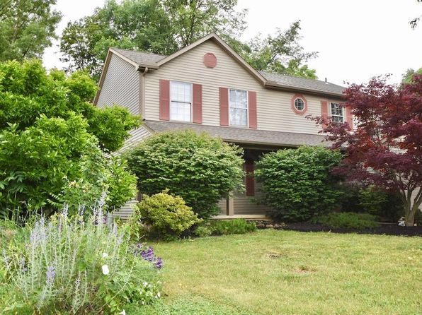 4 bed 3 bath Single Family at 297 Charing Cross St Galloway, OH, 43119 is for sale at 190k - 1 of 31