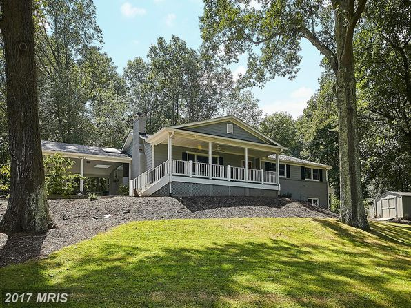4 bed 4 bath Single Family at 2401 Little Fox Ln Vienna, VA, 22181 is for sale at 1m - 1 of 30