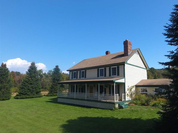 3 bed 3 bath Single Family at 2074 Cote Hill Rd Morrisville, VT, 05661 is for sale at 325k - 1 of 30