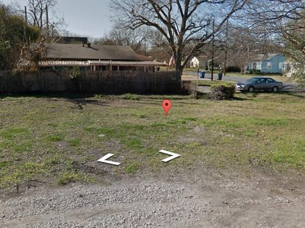 null bed null bath Vacant Land at 6480 Trammel Dr Dallas, TX, 75214 is for sale at 260k - 1 of 2