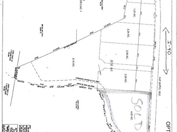 null bed null bath Vacant Land at 11ACRES Olan Maxwell Rd Baxter, TN, 38544 is for sale at 1.91m - google static map