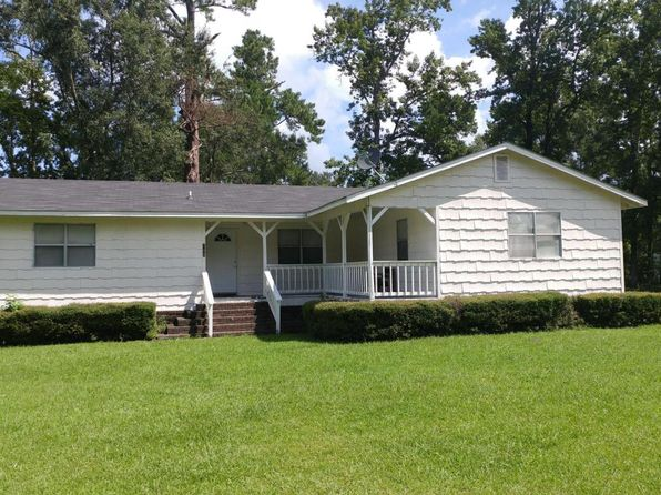 3 bed 2 bath Single Family at 109 Annie Williams St Moncks Corner, SC, 29461 is for sale at 90k - 1 of 10
