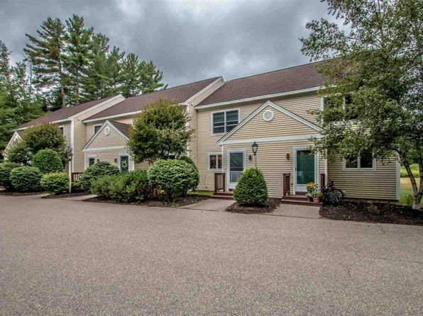 2 bed 3 bath Condo at 176 Evergreen Dr Conway, NH, 03818 is for sale at 210k - 1 of 17