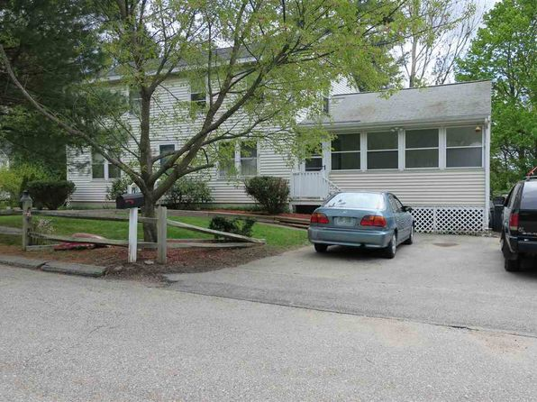4 bed 2 bath Single Family at 9 Maple St Newfields, NH, 03856 is for sale at 249k - 1 of 23